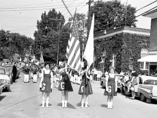 1963 Memorial Day G'town (3)