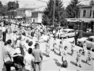 1963 Memorial Day G'town (4)