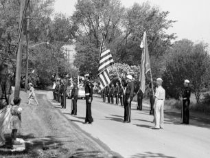 1967 Memorial Day G'town (6)