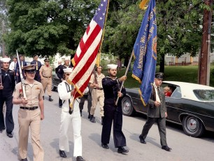 1974 Memorial Day G'town (1)