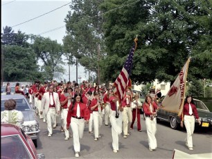 1974 Memorial Day G'town (3)