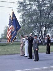 1975 Memorial Day G'town (2)
