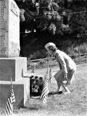 1958 Memorial Day Rollie Larkins G'town (8)