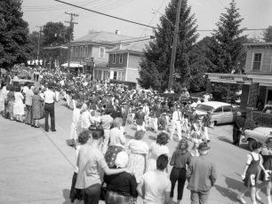 1963 Memorial Day G'town (5)