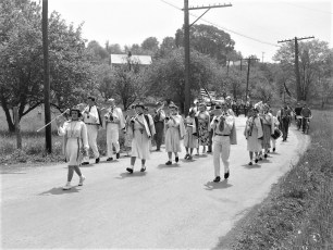 1950 Memorial Day G'town (1)