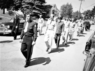 1954 Memorial Day G'town (2)