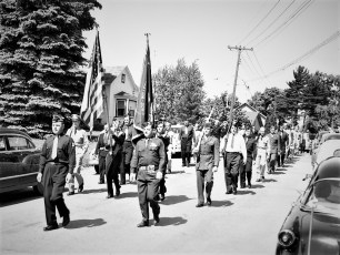 1954 Memorial Day G'town (1)
