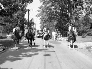 1963 Memorial Day G'town (8)