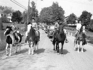 1963 Memorial Day Joel Bohnsack on pinto G'town (9)