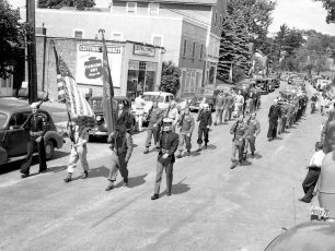 1949 Memorial Day G'town (1)