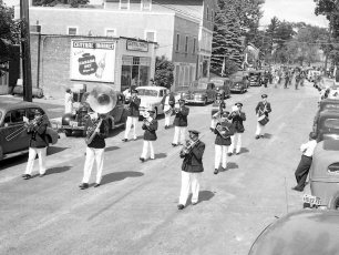 1949 Memorial Day G'town (4)