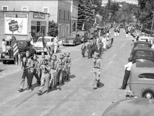 1949 Memorial Day G'town (5)