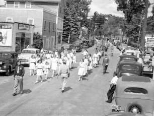 1949 Memorial Day G'town (7)