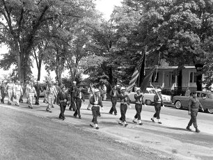 1954 Memorial Day G'town (7)