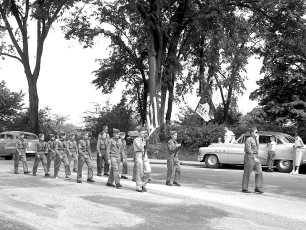 1954 Memorial Day G'town (8)
