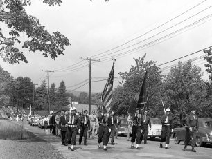 1958 Memorial Day G'town (10)