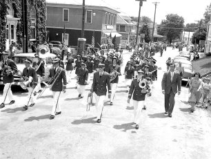 1958 Memorial Day G'town (17)
