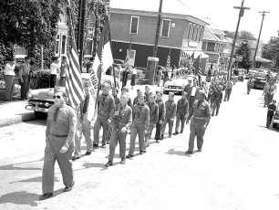 1958 Memorial Day G'town (18)