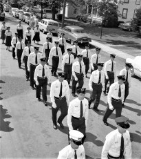 Memorial Day Valatie 1957 (4)