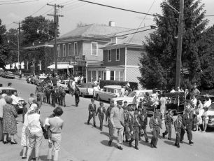 1963 Memorial Day G'town (10)