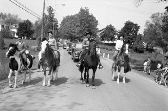 1963 Memorial Day G'town (11)