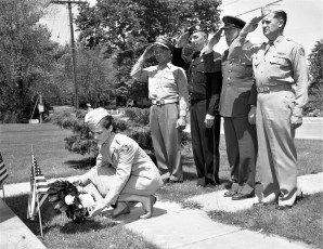 1957 Memorial Day G'town (1)