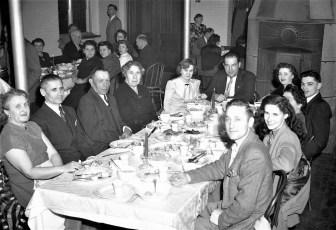 Methodist Ch. Dinner Tivoli 1951 (3)