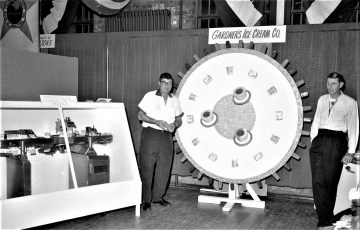 Hudson Armory 10th Annual Expo 1958 (8)