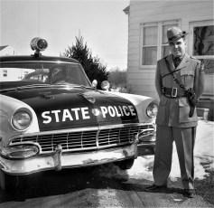 NYS Trooper McCarthy 1956 (1)