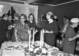 Women for Ike Hillsdale 1956 (3)