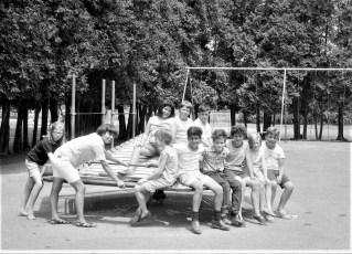 Red Hook Central School Summer Program 1968 (1)