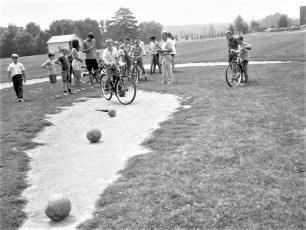 Red Hook Central School Summer Program 1968 (2)