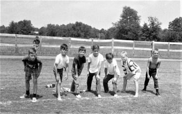 Red Hook Central School Summer Program 1968 (5)