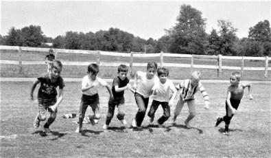 Red Hook Central School Summer Program 1968 (6)