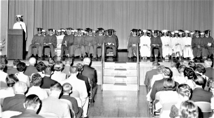Red Hook High Graduation 1968 (3)