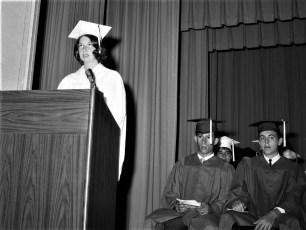 Red Hook High Graduation 1968 (4)