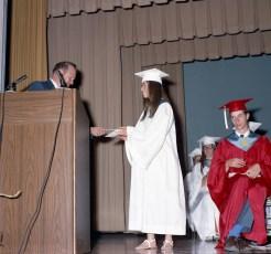 Red Hook High Graduation Class of 71 (6)