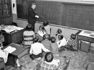 Red Hook School 1950 (11)