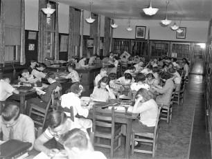 Red Hook School 1950 (3)
