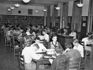 Red Hook School 1950 (4)