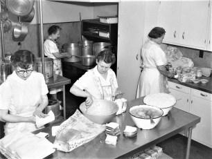 Red Hook School 1950 (5)