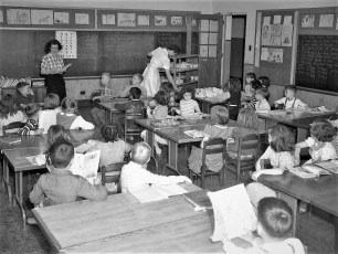 Red Hook School 1950 (7)