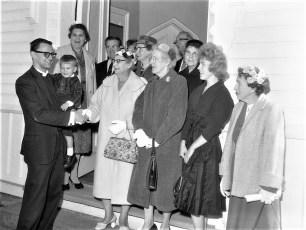 Reformed Church Sunday School G'town 1961 (2)