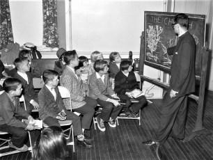 Reformed Church Sunday School G'town 1961 (3)