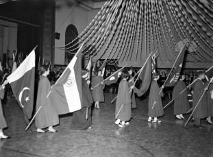 Roe Jan Central School Grand Ball 1957 (4)