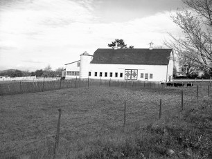 Gene-Sarazen-Farm-Gtown-1949-3