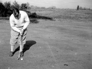 Gene-Sarazen-golf-lesson-1950-3