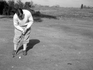 Gene-Sarazen-golf-lesson-1950-4