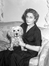 Sarazen-Mrs-Gene-1949-6