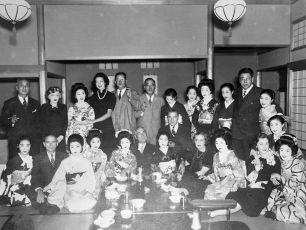 Sarazen-copy-1950-11